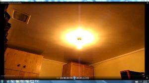 SunsinMyBedroom.Light&TheSun.(C)NjRout1.56am22ndJune2016 014