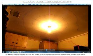 SunsinMyBedroom.Light&TheSun.(C)NjRout1.56am22ndJune2016 014.JPG Graph.