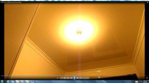 SunsinMyLaundry.Light&TheSun.(C)NjRout1.56am22ndJune2016 003