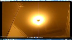 SunsinMyLaundry.Light&TheSun.(C)NjRout1.56am22ndJune2016 004