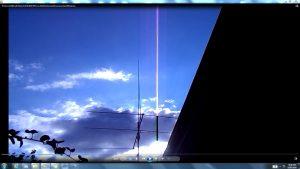 Antennae&CamerasinCableofTheSun.TheSun.(C)NjRout6.10pm2ndFeb2016 003