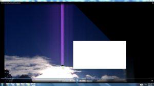 Antennae&CamerasinMassiveCablesofTheGiganticSun.Torch&TheSun(C)NjRout8.03am10thJune2016 013 PieceMissing.