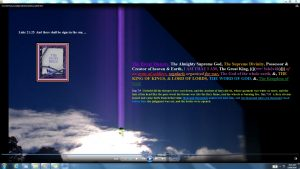 CablesMassiveOutsideofMyWindowatSunrise.TorchTheSun(C)NjRout8_03am10thJune2016-013-Scriptures.