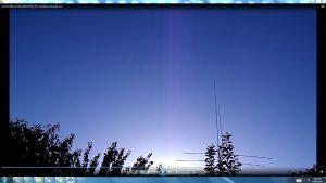MassiveInvisibleCablesofTheSun.2.SunFeb(C)NjRout7.31pm10thFeb2014 007