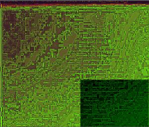 Scrape.2.(C).NjRout.6.32pm24thSept2013-017.Digied+