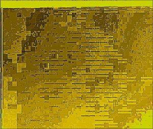 Scrape.3.(C).NjRout.6.32pm24thSept2013-017 Golden