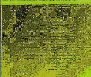 Scrape.4.(C).NjRout.6.32pm24thSept2013-017 Golden