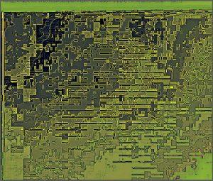 Scrape.5.(C).NjRout.6.32pm24thSept2013-017 Golden
