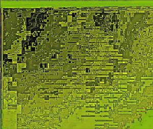 Scrape.7.(C).NjRout.6.32pm24thSept2013-017 Golden