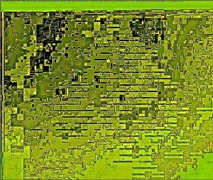 Scrape.8.(C).NjRout.6.32pm24thSept2013-017 Golden