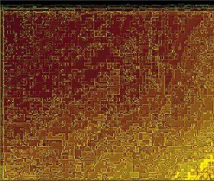 Scrape.(C).NjRout.6.32pm24thSept2013-017 Golden