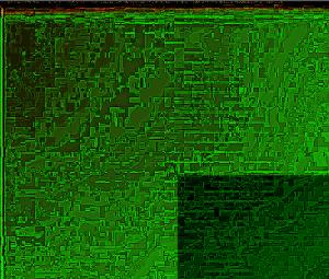 Scrape.(C).NjRout.6.32pm24thSept2013-017.Digied+