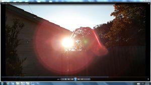 Sun&Shield.Psa84.11.Sun820(C)NjRout7.46pm25thSept2013 038