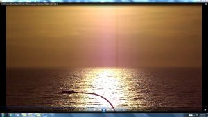 SunTreadingonBondiSea.BondiBeach(C)NjRout3.46pm24thNov2013 096SunTreadingonTheBondiSea.TheBible.Job9.8Psa84.11