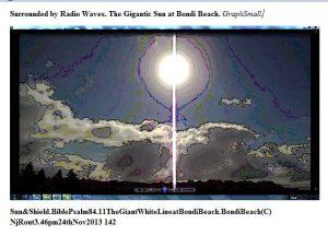SurroundedbyRadioWaves.2.TheGiganticSunatBondiBeach.GraphSmall.