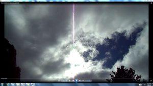 Antennae&CamerasinCableofTheGiganticSun.2.TheSun(C)NjRout12.29pm21stAug2016 008