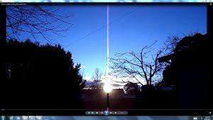 Antennae&CamerasinCableofTheSun.TheSun.(C)NjRout7.39pm26thAug2016 007