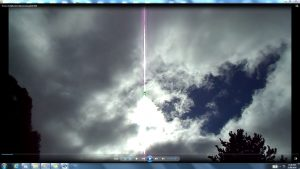 Antennae&CamerasinCableofTheSun.TheSun(C)NjRout12.29pm21stAug2016 008