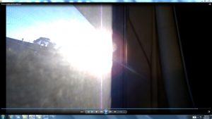 Antennae&CamerasinCablesAbove&BeneathTheSun.TheSun.(C)NjRout8.03am4thAug2016 013