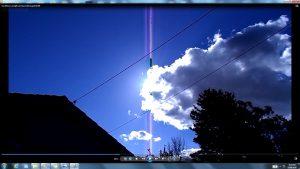Antennae&CamerasinGiganticCableofTheGiganticSun.2.Sun&Moon.(C)NjRout7.44pm18thAug2016 009