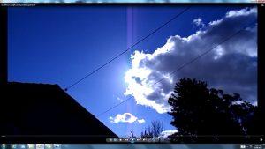 CablesGiganticofTheGiganticSun.1.Sun&Moon.(C)NjRout7.44pm18thAug2016 010