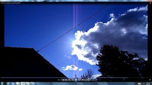 CablesGiganticofTheGiganticSun.2,Sun&Moon.(C)NjRout7.44pm18thAug2016 009