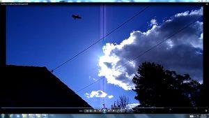 CablesGiganticofTheGiganticSun.Sun&Moon.(C)NjRout7.44pm18thAug2016 009