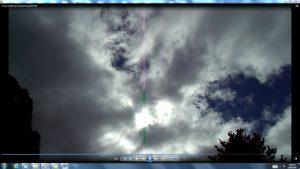 CablesofTheGiganticSun.4.TheSun(C)NjRout12.29pm21stAug2016 008