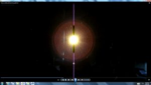 Sun&Shield.2.(C)NjRout14thApril2016.043