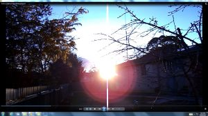 Sun&Shield.TheSun.(C)NjRout7.39pm26thAug2016 013