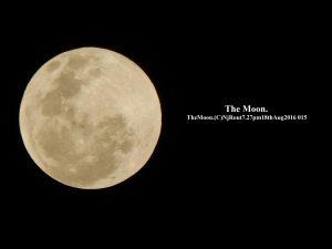 TheMoon.(C)NjRout7.27pm18thAug2016 015 TheMoon.Medium.