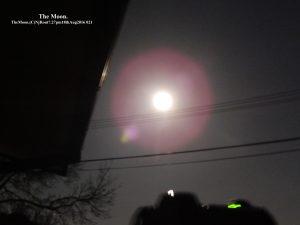 TheMoon.(C)NjRout7.27pm18thAug2016 021 TheMoon.Medium.