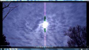 WithTelegrahWirestotheright.Antennae&CamerasinGiganticCablesofTheSun.TheSun.(C)NjRout12.40pm17thAug2016 014