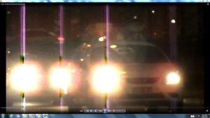 antennaecamerasincableofsunabovecarheadlight-lights-cnjrout9-05pm19thsept2016-048