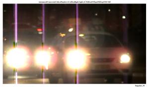 antennaecamerasincableofsunabovecarheadlight-lights-cnjrout9-05pm19thsept2016-048-snapshot_34