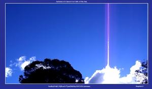 Antennae&CamerasinCableofTheSun.Snapshot_5.SunDayFrid(C)NjRout3.57pm29thMay2015.039.Antennae