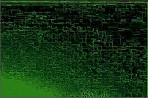 missingpiece-ss-cnjrout9-57am12thaug2016-019-digiedfive-size135