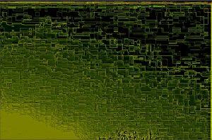 missingpiece-ss-cnjrout9-57am12thaug2016-019-digiedfour-size135
