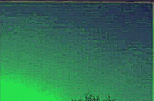 missingpiece-ss-cnjrout9-57am12thaug2016-019-digiedone