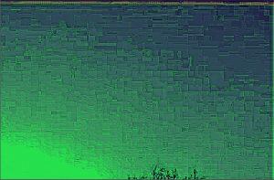 missingpiece-ss-cnjrout9-57am12thaug2016-019-digiedone-size135