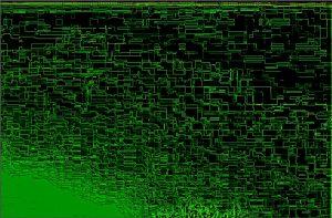 missingpiece-ss-cnjrout9-57am12thaug2016-019-digiedsix-size135