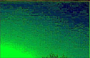missingpiece-ss-cnjrout9-57am12thaug2016-019-digiedtwo-size135