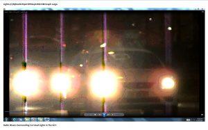 radiowavessurroundingcarheadlightsintheact-lights-cnjrout9-05pm19thsept2016-048-graphlarge