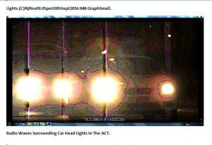 radiowavessurroundingcarheadlightsintheact-lights-cnjrout9-05pm19thsept2016-048-graphsmall