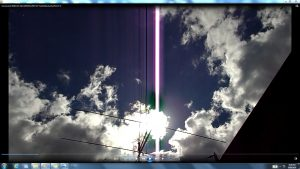 sunaussiecnjrout5-33pm29thnov2013-027-cablesmassivesunpink-t-o-wallaussie-027