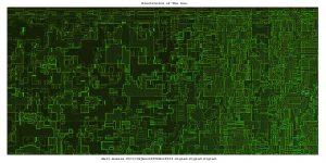 wall-aussie-027cnjrout29thnov2013-digied-digied-digied-p-b