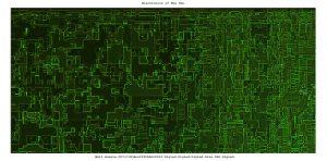 wall-aussie-027cnjrout29thnov2013-digied-digied-digied-size-260-digied-p-brush