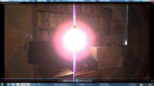 antennacamerasincablesabovebeneathanelectriclight-lamplight-cnjrout4-44pm18thoct2016-017