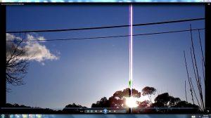 antennaeccameras-whiteline-11-sunrise-c7-07am11thoctober2016-016