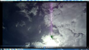 antennaecamera-5-sunapril-2-cnjrout7thapril2014-014-antcams-t